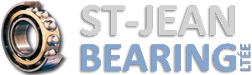LOGO SJBEARING